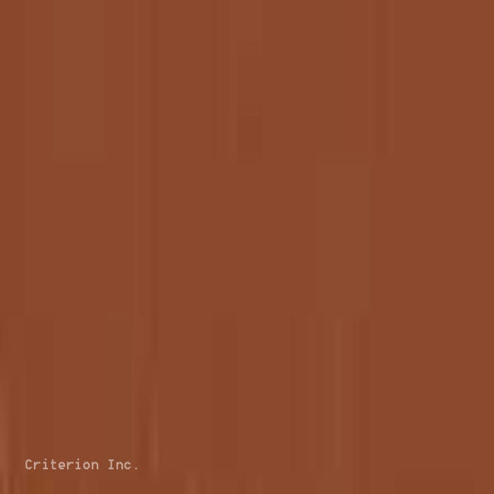 207 Saddle Strap Color