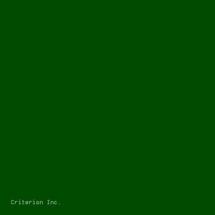 212 Dark Green Strap Color