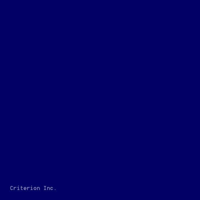 217 Navy Blue Strap Color