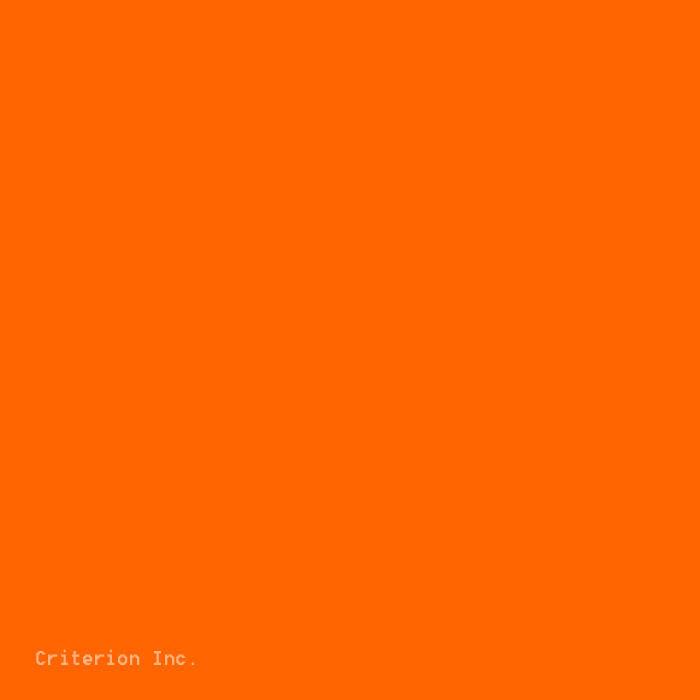 218 Orange Strap Color