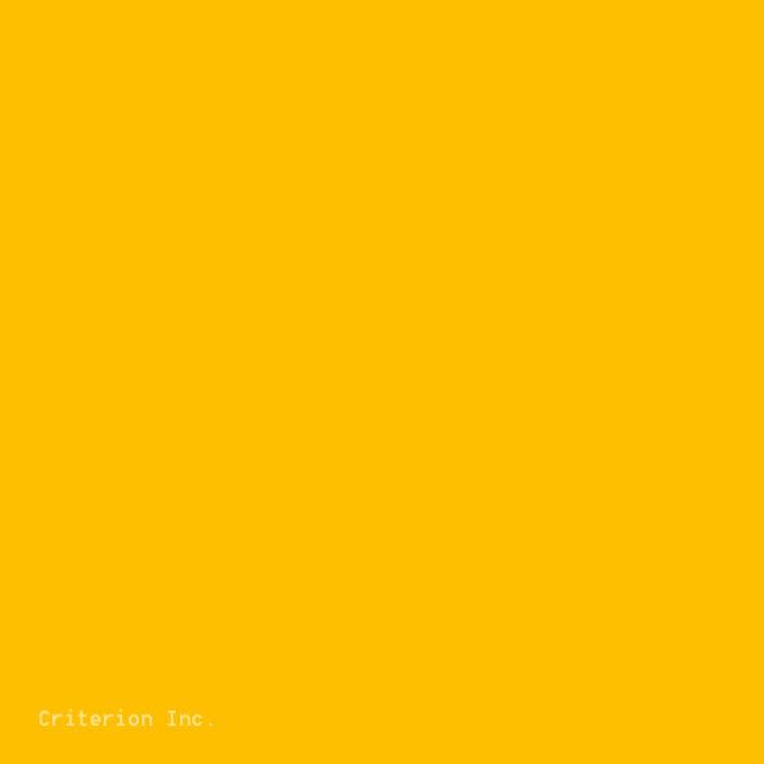 222 Buttercup Strap Color