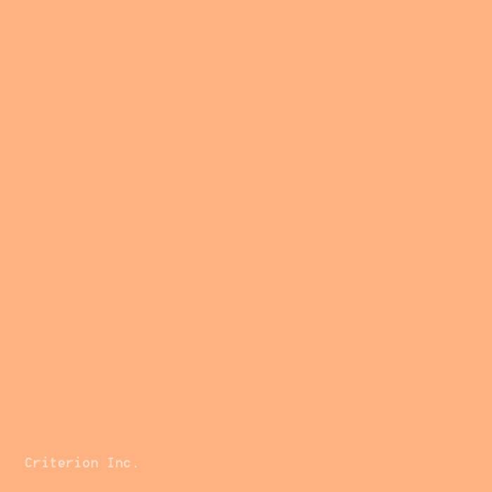 223 Peach Strap Color