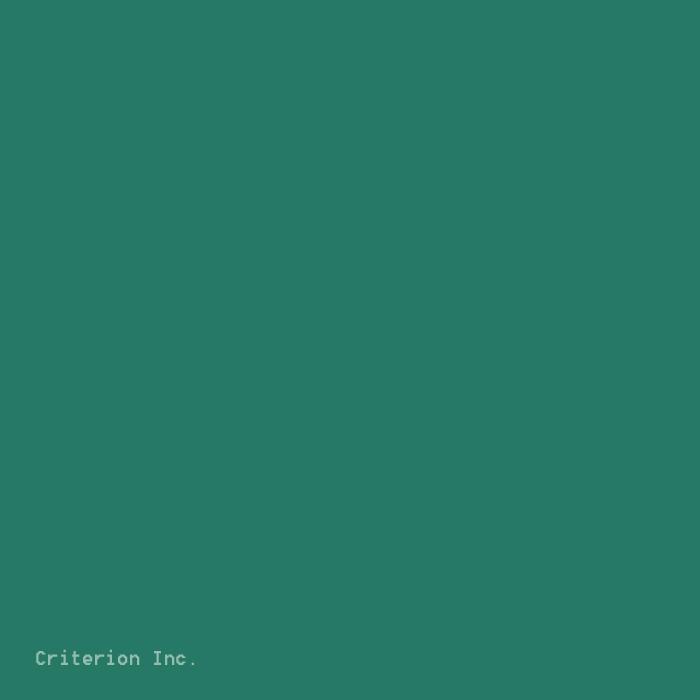 227 Jade Green Strap Color