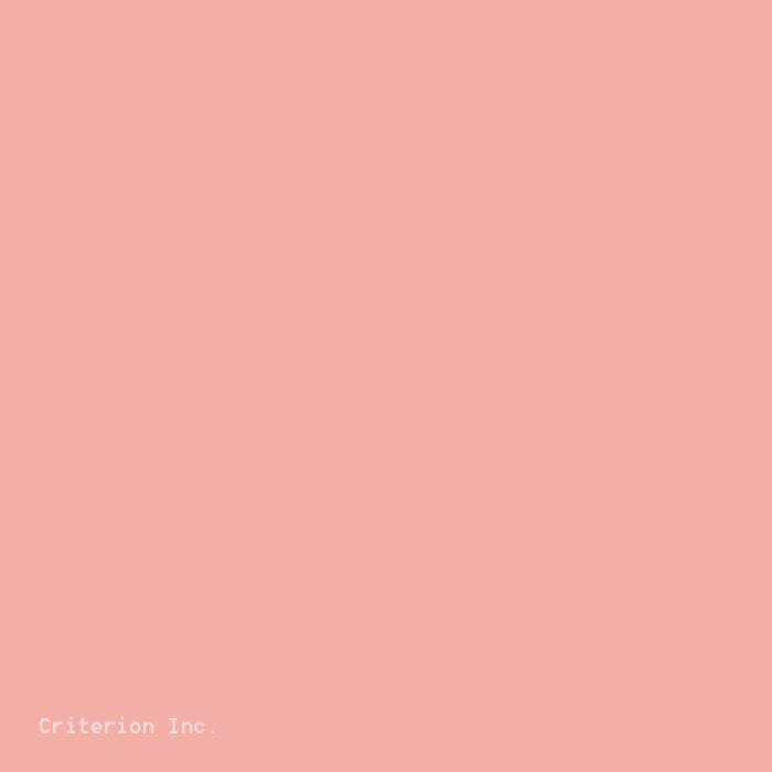 228 Twilight Rose Strap Color