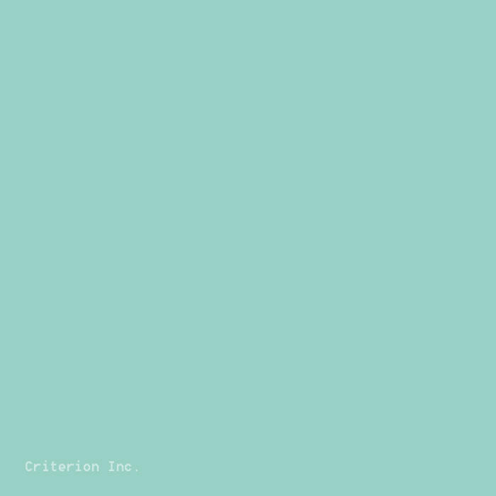 230 Clover Strap Color