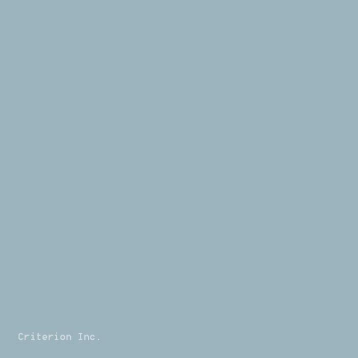 233 Nantucket Blue Strap Color