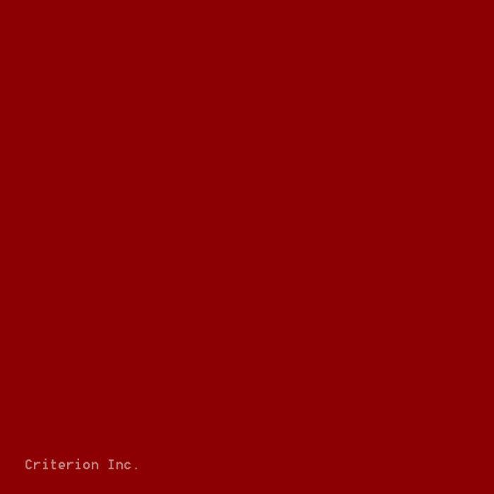 236 Burgundy Strap Color