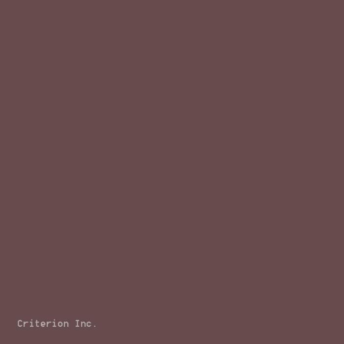 238 Coffee Strap Color