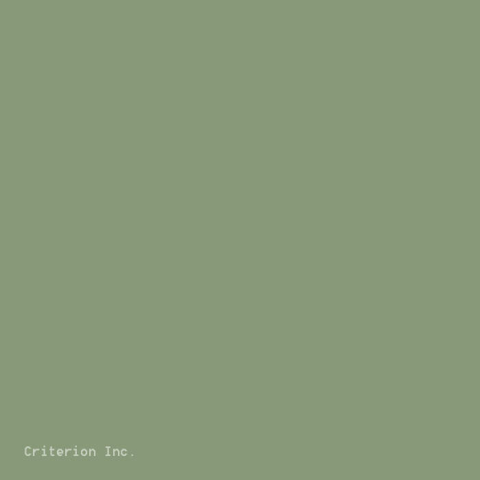 239 Mistletoe Strap Color