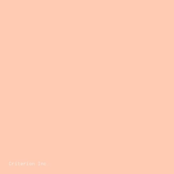 242 Papaya Strap Color