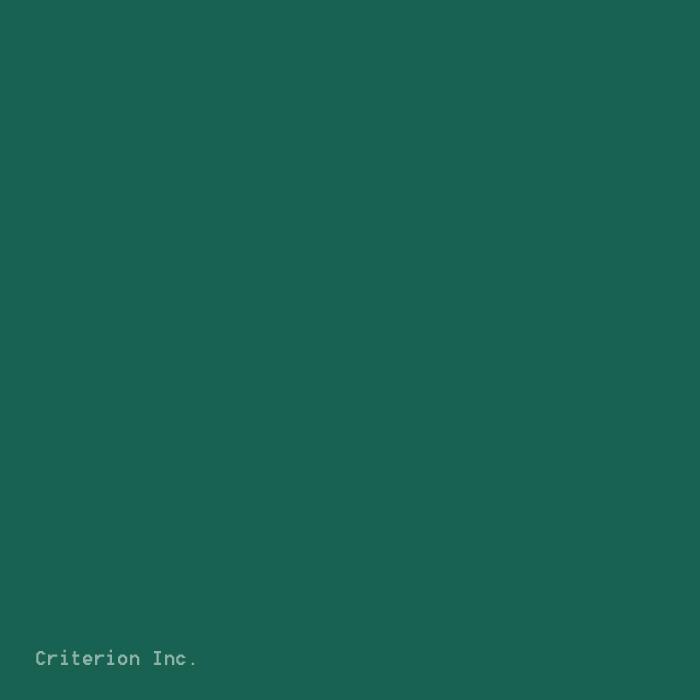 248 Sherwood Green Strap Color