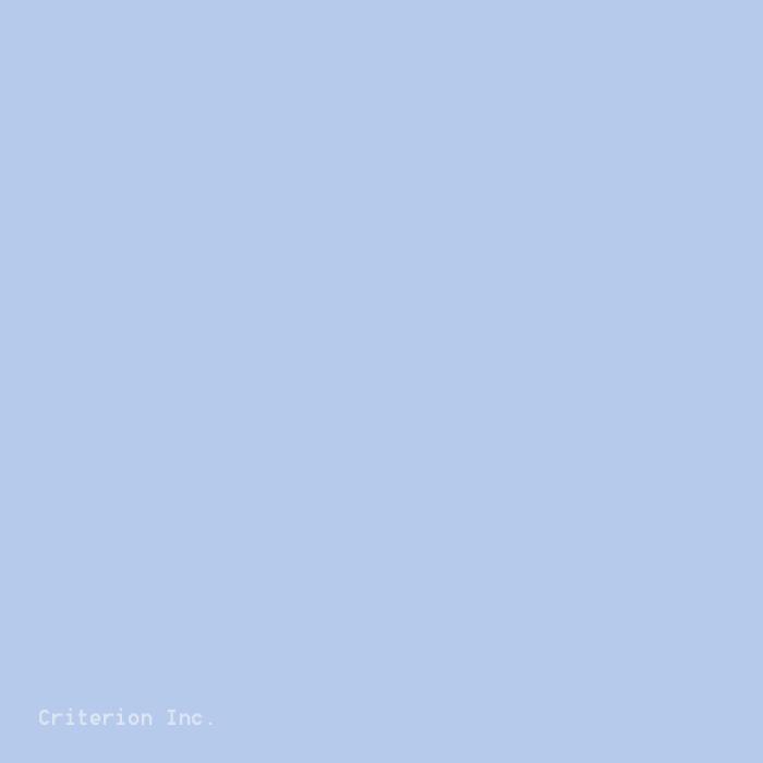 257 Light Blue Strap Color