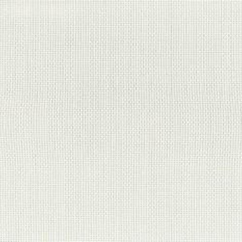 A301 White Grade A Fabric