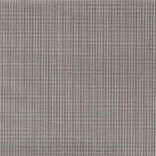 A312 Gray Grade A Fabric