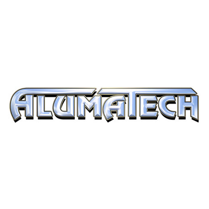 Alumatech Outdoor Furniture Repair