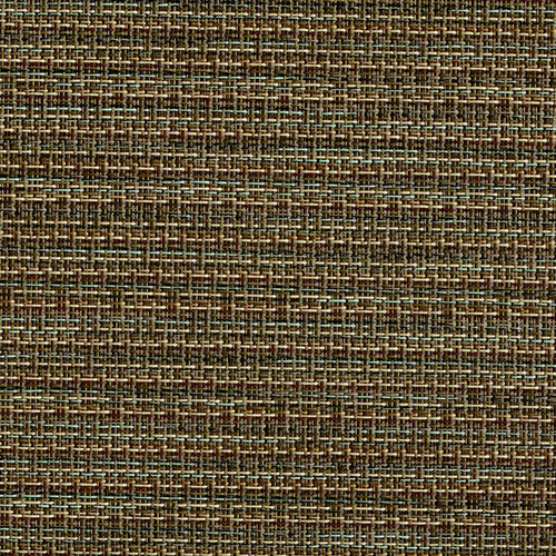 B130 Durango Wicker Grade B Fabric
