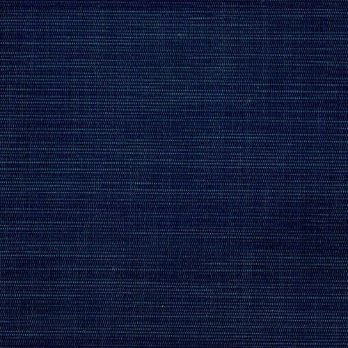 B243 Dupioni Sapphire Grade B Fabric