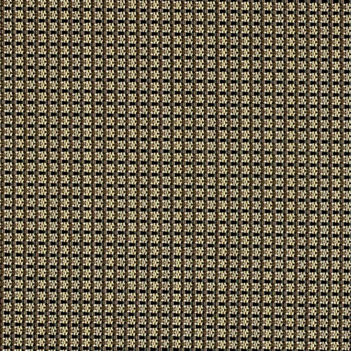 B265 Taupe Tweed Grade B Fabric