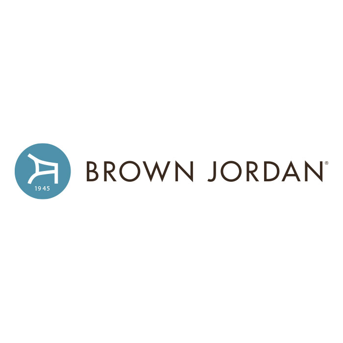 Brown Jordan Outdoor Furniture Repair