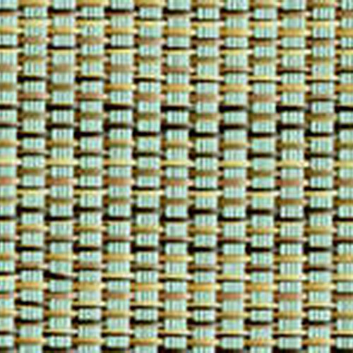 C222 Atlantic Drift Grade C Fabric