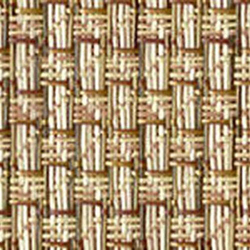 C260 Bellingrath Grade C Fabric