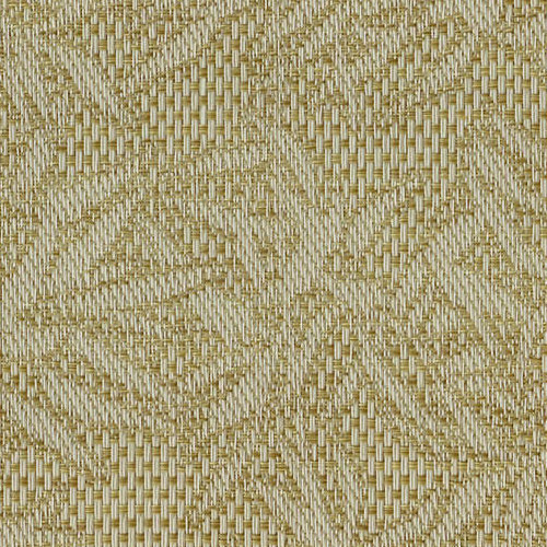 C276 Natural Brush Forest Pebble Grade C Fabric