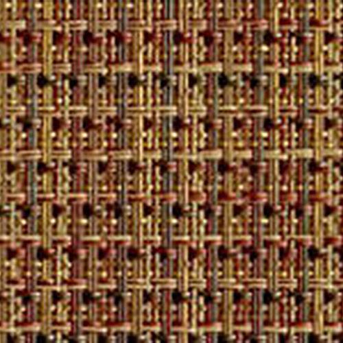 C293 Terrace Sienna Grade C Fabric