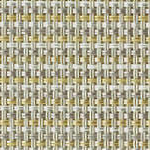 C310 Watercolor Tweed Oyster Grade C Fabric