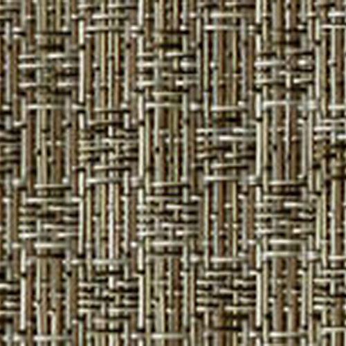C315 Kamali Limestone Grade C Fabric
