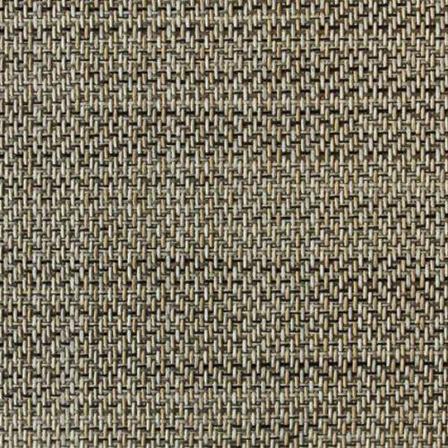 C325 Manilla Grade C Fabric