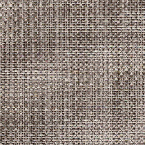 C326 Chinchilla Grade C Fabric