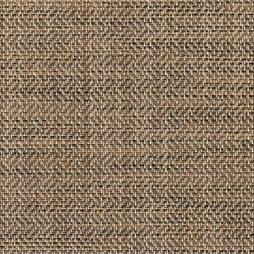 C327 Mozambique Grade C Fabric
