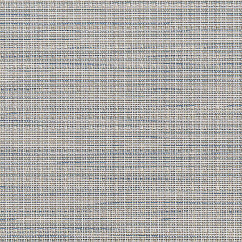 C330 Martinique Grade C Fabric