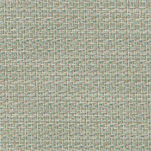 C335 Reflection Seaglass Grade C Fabric