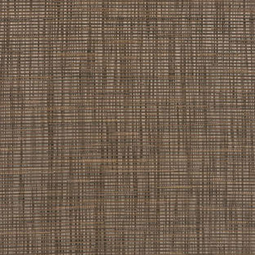C338 Crystal Linen Java Grade C Fabric