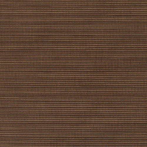 C344 Destiny Walnut Grade C Fabric
