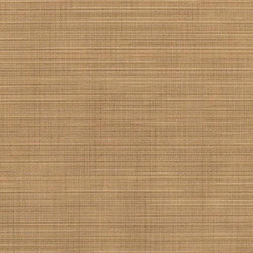 C345 Destiny Sand Grade C Fabric