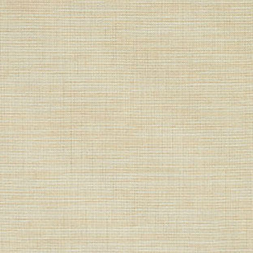 C347 Augustine Pebble Grade C Fabric