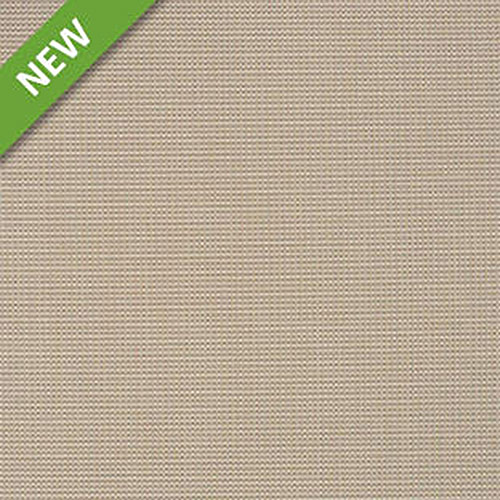 C357 Clarity Pearl Grade C Fabric