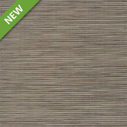 C367 Watercolor Tweed Pearly Grade C Fabric