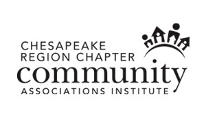 CAI Chesapeake Chapter