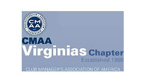 CMAA Central Virginia Chapter