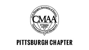 CMAA Pittsburgh Chapter