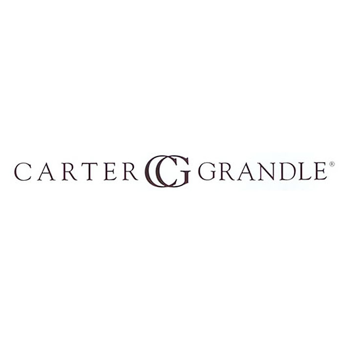 Carter Grandle Outdoor Furniture Repair