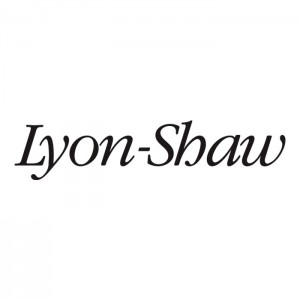 Lyon-Shaw