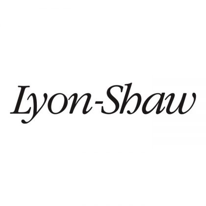 Lyon Shaw Outdoor Furniture Cushions