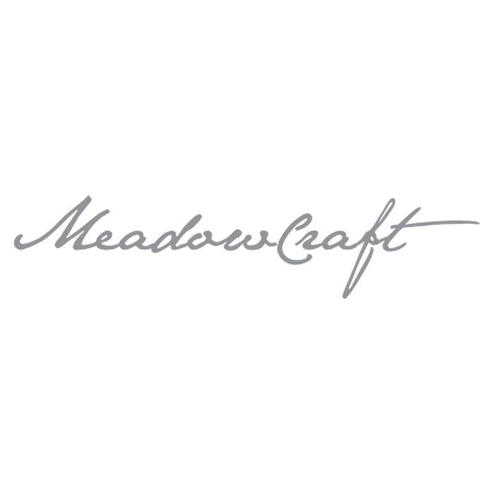 MeadowCraft Outdoor Furniture Repair