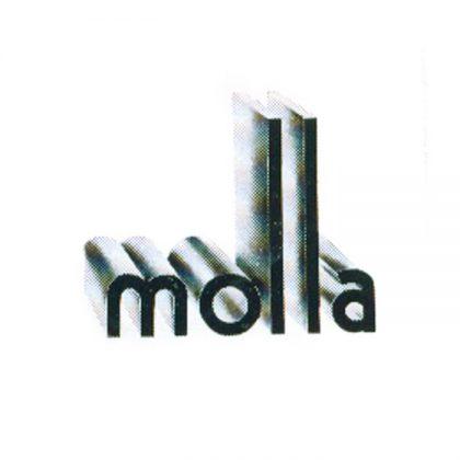 Molla