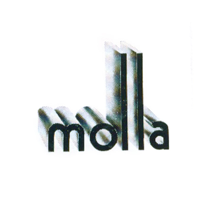 Molla Outdoor Furniture Repair