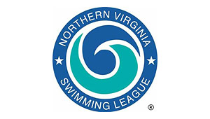 Northern Virginia Swimming League